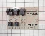 Frigidaire Range/Oven/Stove Relay Board