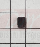 Frigidaire Range/Oven/Stove Clock Knob
