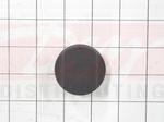 Dacor Range/Oven/Stove Control Knob