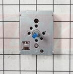 Frigidaire Range/Oven/Stove Surface Element Switch