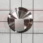 Frigidaire Range/Stove/Oven Control Knob