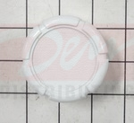 Frigidaire Washing Machine Agitator Cap