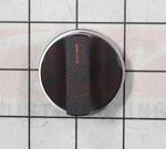 GE Range/Oven/Stove Thermostat Knob