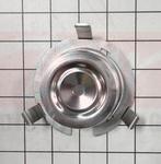 Frigidaire Gas Range/Oven/Stove Burner Assembly