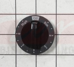 Frigidaire Range/Oven/Stove Surface Burner Knob