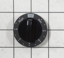 Tappan Appliance Range/Oven/Stove Knobs | Dey Appliance Parts