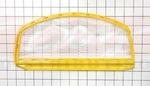 Frigidaire Dryer Lint Filter