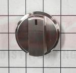 LG Range/Stove/Oven Control Knob