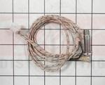Electrolux Range/Stove/Oven Receptacle