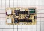 Frigidaire Range/Oven/Stove Dual Oven Relay Board