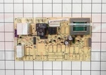 Electrolux Range/Oven/Stove Relay Board