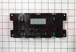Frigidaire Range/Oven/Stove Clock Control Board