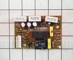 Kenmore Range/Oven/Stove Control Board