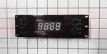 Frigidaire Range/Oven/Stove Clock/Timer