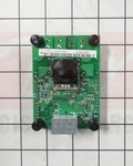 Frigidaire Range/Oven/Stove Dual Element Electronic Control with Potentiometer