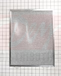 Dacor Range Hood Air Filter