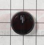 Frigidaire Gas Range/Oven/Stove Top Burner Knob