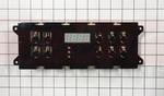 Frigidaire Range/Oven/Stove Electronic Clock Control