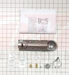 Frigidaire Dryer LP Conversion Kit