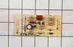 Frigidaire Washer/Dryer Moisture Sensor Control Board