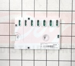Frigidaire Washer/Dryer Interface Board