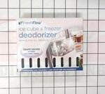 Whirlpool Refrigerator Ice Cube & Freezer Deodorizer