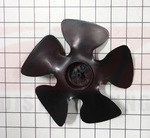 Frigidaire Refrigerator Condenser Fan Blade