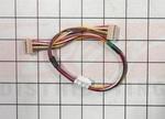 Frigidaire Dryer Wire Harness
