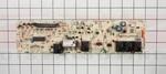Frigidaire Dishwasher Control Board