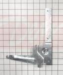 Frigidaire Dishwasher Left Hinge Arm