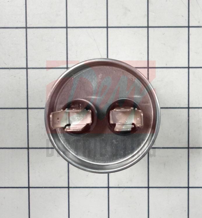 WJ20X10132 - GE Air Conditioner Capacitor | Dey Appliance Parts