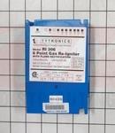 Bosch Range/Stove/Oven Spark Module