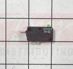 LG Microwave Micro Switch