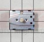 Frigidaire Dryer Rotary Switch
