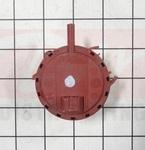 Frigidaire Washing Machine Water Pressure Switch