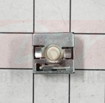 Frigidaire Washing Machine Selector Switch
