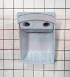Frigidaire Washing Machine Dispenser Cup