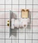 Electrolux Dishwasher Water Valve