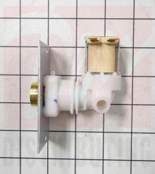 154513601 - Electrolux Dishwasher Water Valve