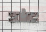 Electrolux Dishwasher Mounting Bracket