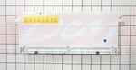 Electrolux Dishwasher Control Board
