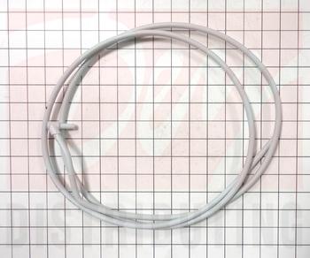 W10279882 Whirlpool Refrigerator Water Tube