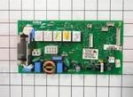GE Washer/Dryer Control Board