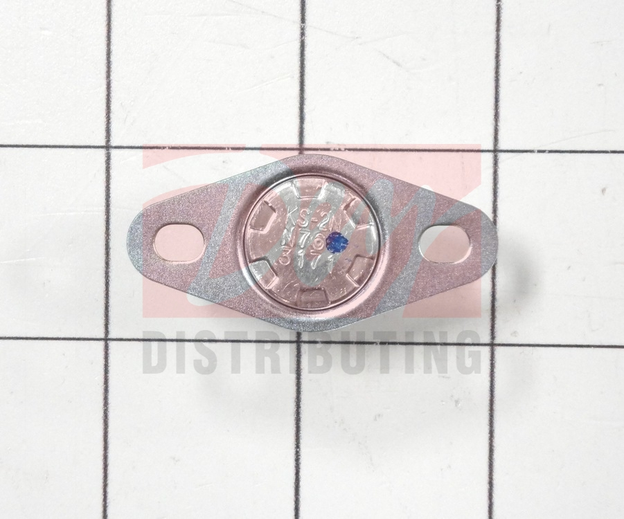 WB24T10079 GENERAL ELECTRIC Switch Limit