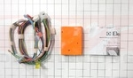 Frigidaire Refrigerator Defrost Control Board