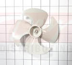 GE Refrigerator Fan Blade