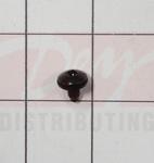 Whirlpool Range/Stove/Oven Screw