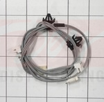 Whirlpool Dryer Wire Harness